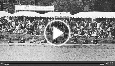1993_videoimage